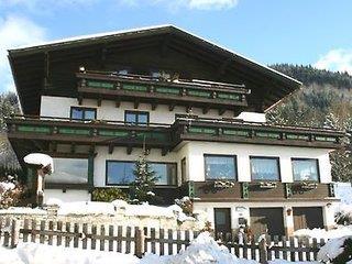 Hotel Austria Kaprun - Österreich - Salzburg - Salzburger Land