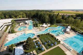 Hotel Jagdhof - Deutschland - Niederbayern