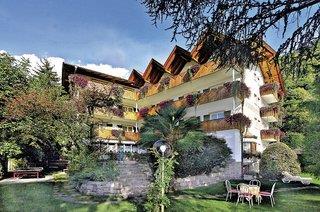 Hotel Brunner - Italien - Trentino & Südtirol