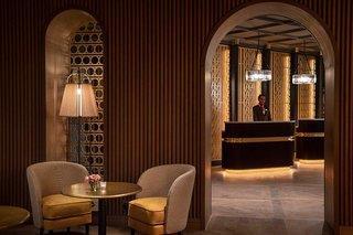 Hotel Maison Rouge - Straßburg - Frankreich