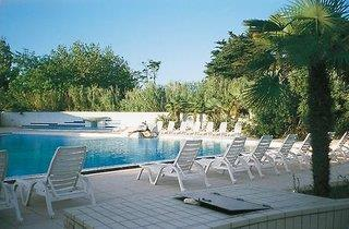 Hotel Camping Les Grenettes