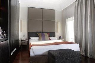 Hotel Golden Tulip Savoy - Argentinien - Argentinien