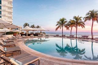 Hotel Ritz Carlton Fort Lauderdale - USA - Florida Ostküste