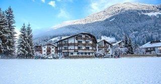 Hotel Residence Wiesenhof - Italien - Trentino & Südtirol