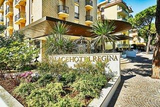 Hotel Palace Regina - Italien - Venetien