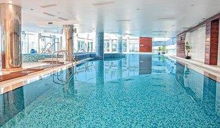 Hotel Dubrava Villa - Kroatien - Kroatien: Kvarner Bucht