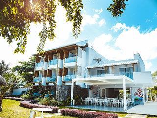 Hotel La Mariposa - Mauritius - Mauritius