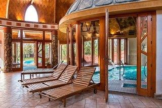 Hotel Piroska - Ungarn - Ungarn