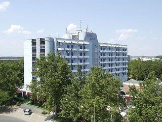 Hotel Hunguest Repce - Ungarn - Ungarn