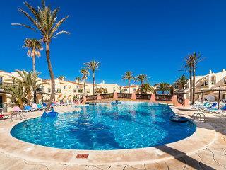Hotel Hi Binimar - Spanien - Menorca