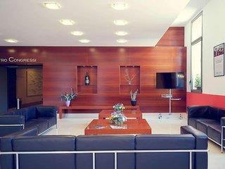 Hotel San Biagio - Italien - Ligurien