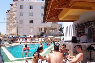Hotel Class - Türkei - Kusadasi & Didyma