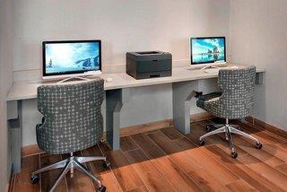 Hotel Ocean Sands Resort & Spa - USA - Florida Ostküste