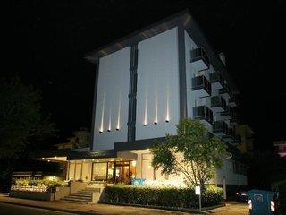 Hotel Domingo - Italien - Venetien