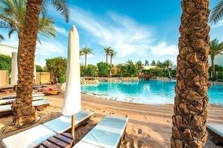 Hotel Ghazala Gardens - Ägypten - Sharm el Sheikh / Nuweiba / Taba