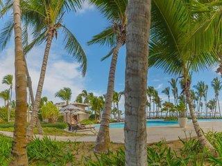 Hotel Sivory Punta Cana - Dominikanische Republik - Dom. Republik - Osten (Punta Cana)