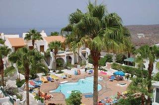 Hotel Nido Del Aguilla - Puerto Rico - Spanien