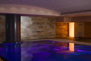 T Hotel - Italien - Sardinien