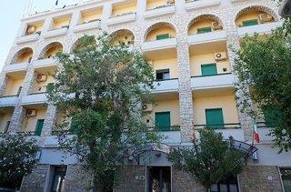 Hotel La Margherita - Italien - Sardinien