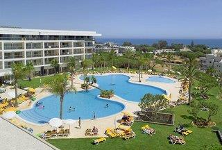 Hotel Holiday Village Algarve - Portugal - Faro & Algarve
