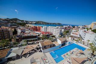 Hotel Deya - Spanien - Mallorca