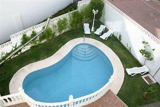 Hotel Betania - Spanien - Costa del Sol & Costa Tropical