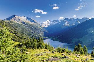 Hotel Jörglerhof - Zell Am Ziller - Österreich