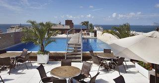 Hotel Royal Rio Palace - Brasilien - Brasilien: Rio de Janeiro & Umgebung