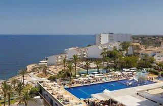 Hotel Palia Maria Eugenia - Spanien - Mallorca