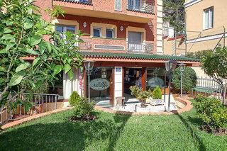 Hotel Los Naranjos - Spanien - Costa del Sol & Costa Tropical