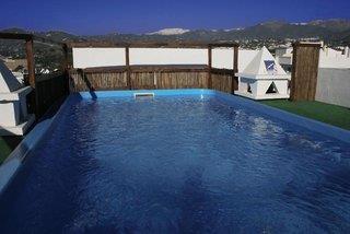Hotel Jimesol - Spanien - Costa del Sol & Costa Tropical
