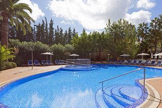 Hotel Don Juan - Spanien - Mallorca