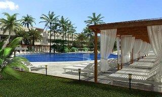 Hotel Ibersol Son Caliu Mar & Beach Club - Spanien - Mallorca