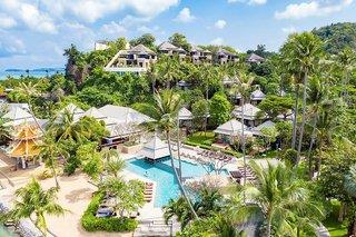 Hotel Fair House Villas & Spa - Thailand - Thailand: Insel Koh Samui