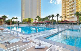 Hotel The Signature at Mgm Grand - USA - Nevada