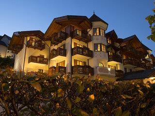 Familie Cornella - Hotel du Lac - Molveno - Italien