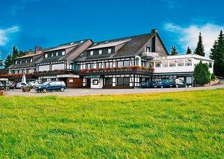 Sporthotel Kirchmeier - Winterberg - Deutschland