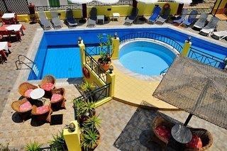 Hotel Ariadni Palace - Griechenland - Kreta