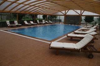 Hotel Rural Casablanca - Spanien - Teneriffa