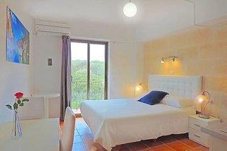 Hotel Mar Blau - Spanien - Mallorca