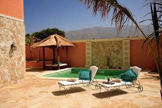 Hotel Royal Garden Villas - Spanien - Teneriffa