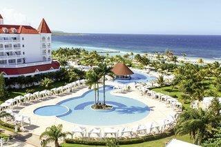 Hotel Gran Bahia Principe Jamaica