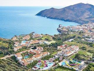 Hotel TUI best FAMILY Grecotel Marine Palace Suites - Griechenland - Kreta