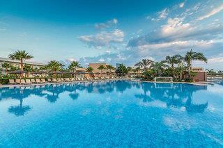Hotel Blue Lagoon Resort - Griechenland - Kos