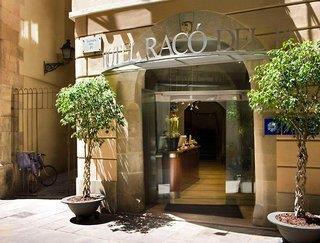 Hotel H10 Raco Del Pi - Spanien - Barcelona & Umgebung