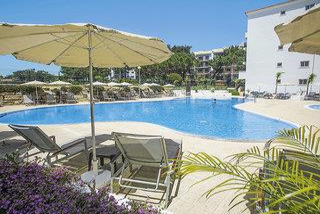 Hotel Stella Maris - Portugal - Faro & Algarve