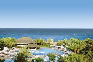 Hotel Fujairah Rotana Resort
