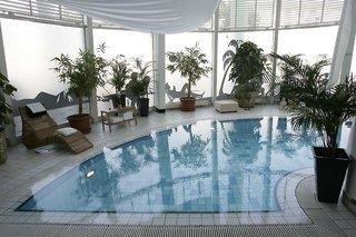 Hotel Dorint Kongress Mannheim - Mannheim - Deutschland