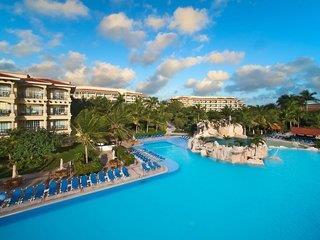 Hotel Marina El Cid - Mexiko - Mexiko: Yucatan / Cancun