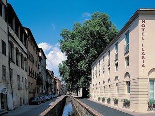 Hotel Residenza Ilaria & dell´Alba - Italien - Toskana